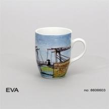 EVA_DEKOR_1