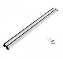 Magnetická lišta 45cm