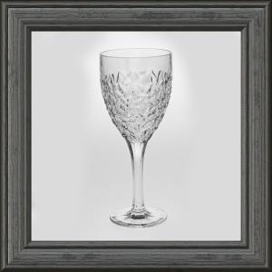 Krištáľové sklo