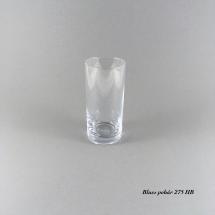 Blues pohár 275 HB