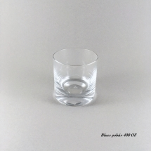 Blues pohár 400 OF