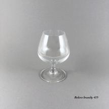 Bolero brandy 415