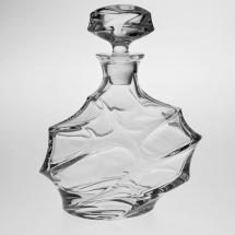 Calypso fľaša_93K69_080