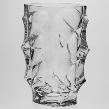 Calypso váza_93K69_280