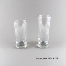 Catrine pohár 280 a 305 HB