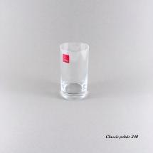 Classic pohár 240 HB