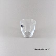 Elisabeth pohár 350 OF