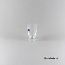 Elisabeth pohár 60