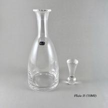 Fľaša 1l (31B02) (2)