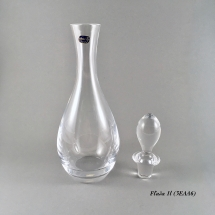 Fľaša 1l (3EAA6)