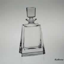 Fľaša - Kathrene