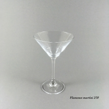 Flamenco martini 270