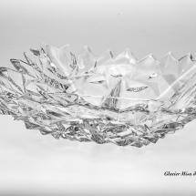 Glacier Delená misa_93K52