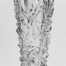 Glacier Váza_93K52