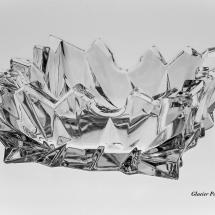 Glacier_popolník_93K52