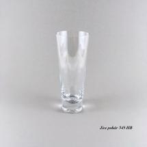 Jive pohár 345 HB