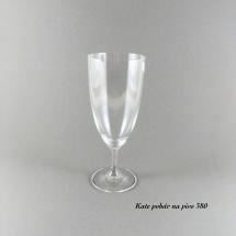 Kate pohár na pivo 380