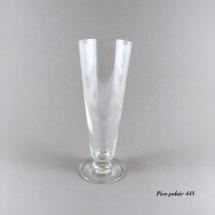 Pivo pohár 445