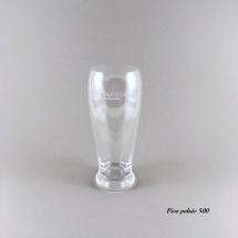 Pivo pohár 500