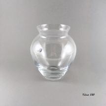 Váza 18