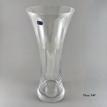 Váza 34