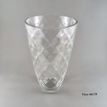 Váza 66179