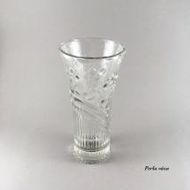 Váza Perla