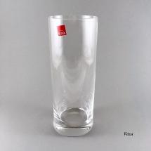 Váza Rona nízka (valec)