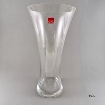 Váza Rona vysoká