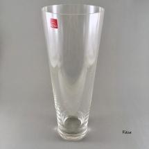 Váza Rona vysoká (lievikový tvar)