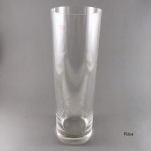 Váza Rona vysoká (valec)