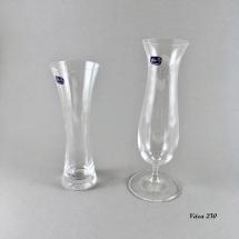 Vázy 23