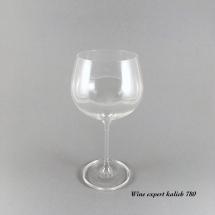 Wine expert kalich 780