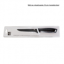 Nôž na vykosťovanie 15 cm (nonstick-line)