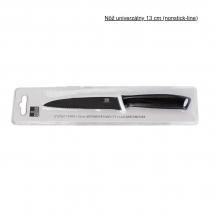 Nôž univerzálny 13 cm (nonstick-line)