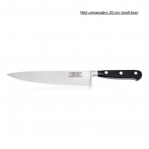 Nôž univerzálny 20 cm (profi-line)