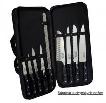 Súprava kuchynských nožov (profi-line)