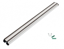 Z_Magnetická lišta 45 cm