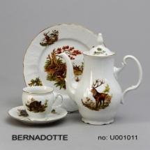 Bernadotte_1