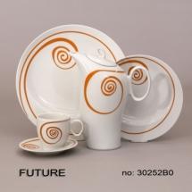 Future_10