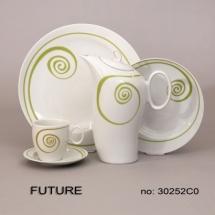 Future_11