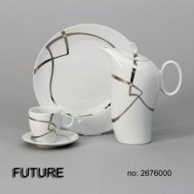 Future_3